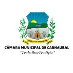 Câmara Municipal de Carnaubal